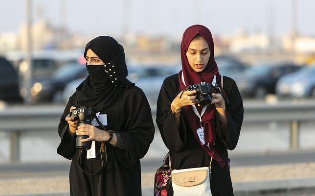 Sytuacja kobiet będzie sprawdzianem dla reform następcy tronu Arabii Saudyjskiej