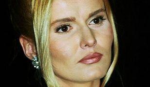 Kiedyś Hanna Lis wyglądała gorzej niż teraz? Dziennikarka skończyła 47 lat