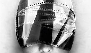 Festiwal Filmowy w Gdyni 2017 - te obrazy powalczą w tym roku o Złote Lwy