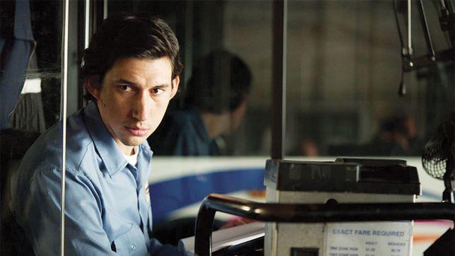 #klaps: ''Paterson'', ''Głusza'', ''Wejście smoka!''. Najciekawsze premiery tygodnia [30.12]