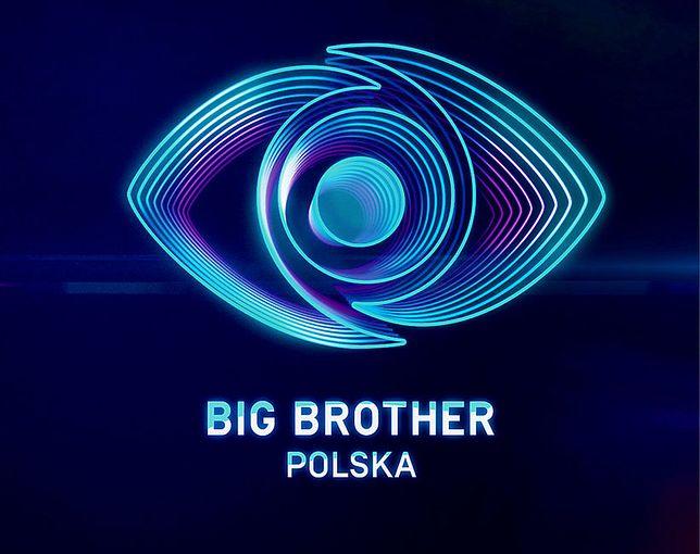 """""""Big Brother"""" - transmisja. Gdzie oglądać program na żywo w telewizji i online?"""