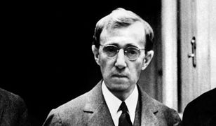 "Przegląd filmowy: ""Być jak Woody Allen"""