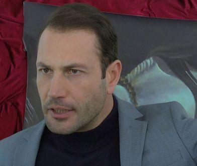"""""""Elif"""", odcinek 472. Ümit kradnie pieniądze z konta Emiroğlu [STRESZCZENIE]"""