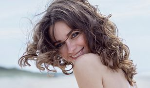 Domowe mikstury, które nawilżą włosy i przywrócą im blask