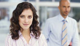Kobieta w zarządzie. Kwota w biznesie. Zysk w górę! – III Kongres Kobiet