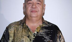 Stanisław Soyka wspiera środowisko LGBT
