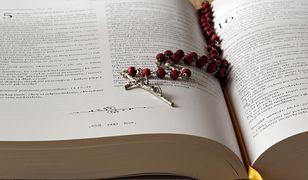 Antykoncepcja a wiara katolicka