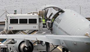 Poszkodowani w wypadku autokaru na maderze wracają do Niemiec