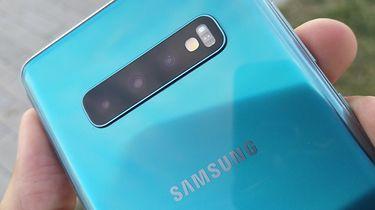 Multimedia ponad wszystko — czy Samsung Galaxy S10+ to kombajn doskonały?