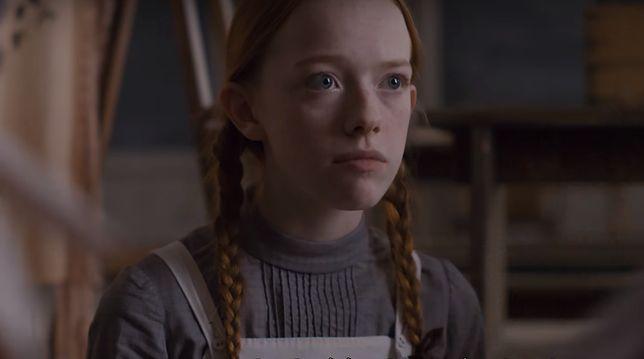 """""""Ania, nie Anna"""" – będzie trzeci sezon!"""