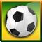 Jalvasco Mistrz. Świata 2014 icon
