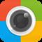 Microsoft Selfie icon