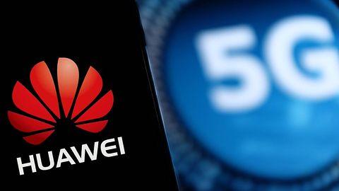 Huawei został bez nowoczesnych procesorów. USA nakłada kolejne restrykcje