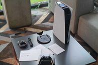 PlayStation 5 kontra pecet z SSD. Sprawdzamy, który jest szybszy