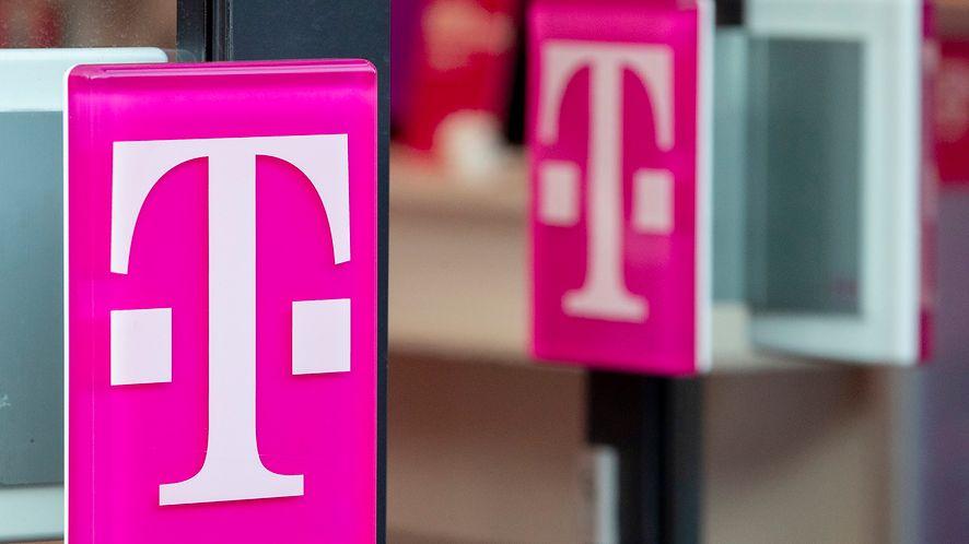 5G od T-Mobile rusza w Gdańsku, Gdyni, Sopocie i okolicach /fot. GettyImages