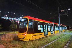 Warszawa. Nowe tramwaje mają już homologację. Są bardzo ciche