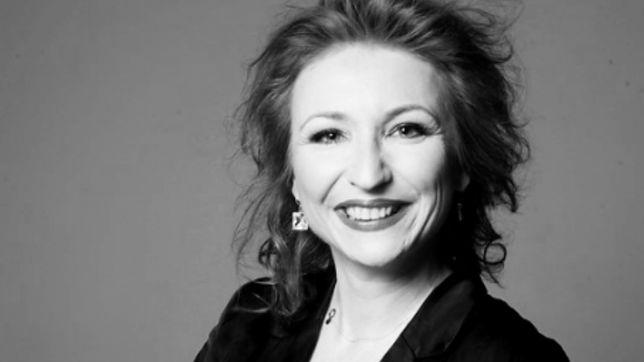 Anna Luboń była dziennikarką, redaktorką i producentką programów TV