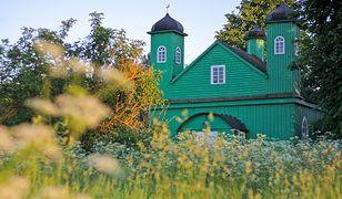 Kruszyniany – w krainie polskich Tatarów