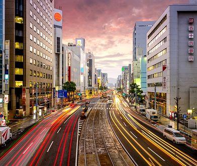 Hiroszima - to miasto jeszcze nigdy nie było tak popularne
