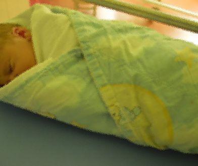 Okna Życia w Archidiecezji Łódzkiej. Uratowano 11 dzieci (fot.: caritas.lodz.pl)