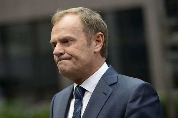 Paweł Kowal: Donald Tusk zależy dziś od Jarosława Kaczyńskiego