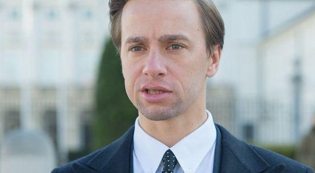 Krzysztof Bosak jest za zakazem tzw. aborcji eugenicznej.