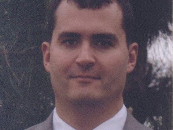 Zaginął dziennikarz TVP Marcin Włodarski. Policja prosi o pomoc