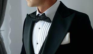 Dress code - poznaj jego rodzaje