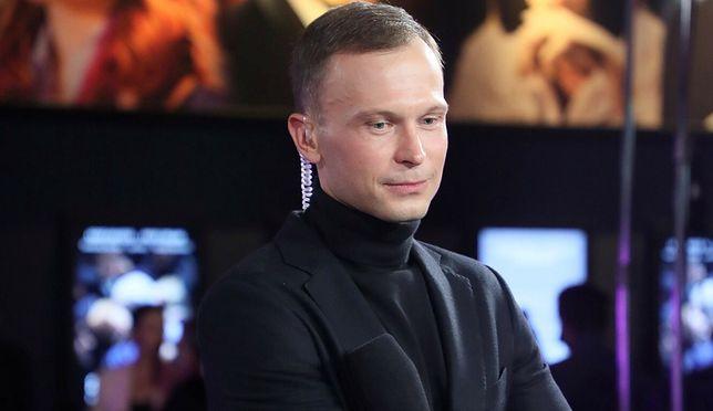 """""""25 lat niewinności. Sprawa Tomka Komendy"""". Głośny film już niedługo na Playerze"""