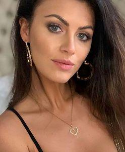 """Marta Barczok była """"Miss Euro 2016"""". Teraz znów kibicuje polskiej drużynie"""