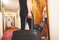 Gość ma zawsze rację? Hotelarz, gospodarz i organizatorka wyjazdów opowiadają, jak unikać sporów na wakacjach