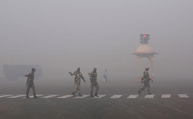 Polska przegrywa walkę o czyste powietrze. Ale pomysłów, jak pozbyć się smogu, nie brakuje