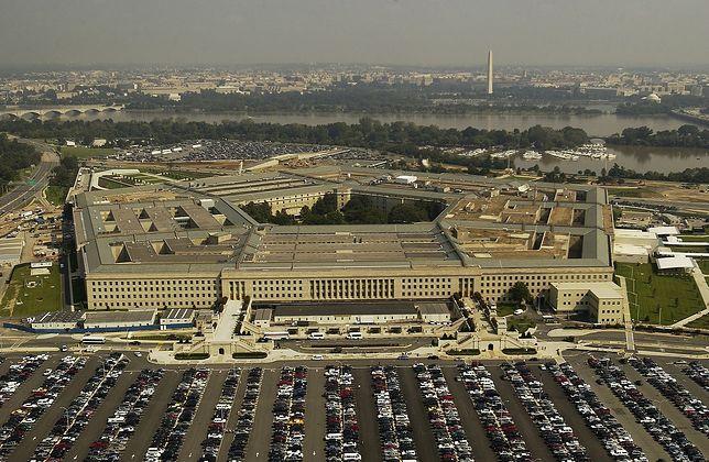 Wojsko USA modernizuje swój arsenał atomowy