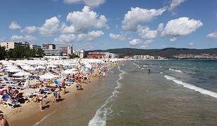 Wakacje 2020. Jakie są ceny w Bułgarii?