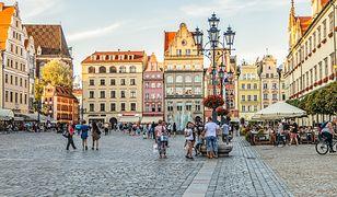 Akcja będzie promowana w dziesięciu krajach, z których przyjeżdża do nas ponad 2/3 wszystkich zagranicznych turystów