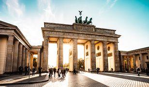 Koronawirus. Niemcy zmieniają zasady wjazdu dla Polaków