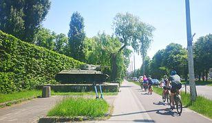 Gdańsk. Niezwykła historia Parku Steffensa