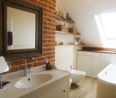 Aranżacja łazienki retro. Wskazówki i inspiracje