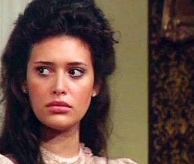 Angie Cepeda była kiedyś wielką gwiazdą telenowel