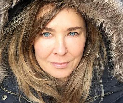 Dorota Naruszewicz przestrzega, by nie lekceważyć objawów choroby Alzheimera