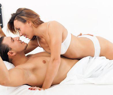 Czy seks poprawia wygląd skóry?