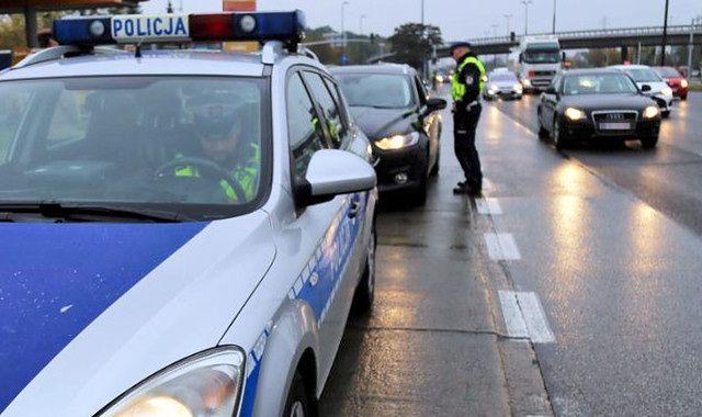 Obywatel na drodze, czyli propozycja Kukiz'15