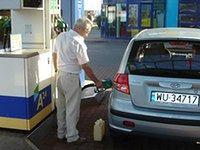 Szkodliwe Biopaliwa