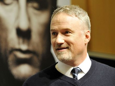David Fincher w kryminalnym Los Angeles