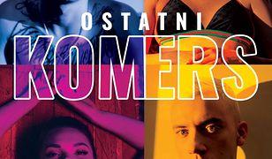 Pierwszy polski film o miłości w 'Pokoleniu Z' wchodzi do kin
