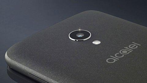 Alcatel 1X – oto pierwszy smartfon z odchudzonym Androidem Go