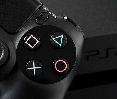 PlayStation 5 uruchomi także stare gry. Patent pokazuje wsteczną kompatybilność