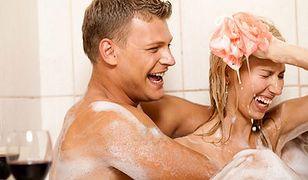 Poznaj uroki monogamii!