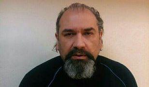 """Prokuratura: jest list gończy za """"Hossem"""""""