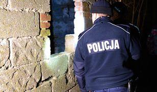 Policja poszukuje 17-letniej Kamili Urbaniak